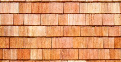 Cedar Lumber in Buffalo, NY | Mosher Lumber