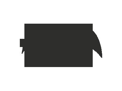 icona di auto