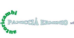 Autoricambi Paniccià Erminio srl