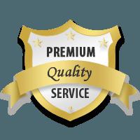 Appliance Repair In Auburn Ny Zema S Appliance Service