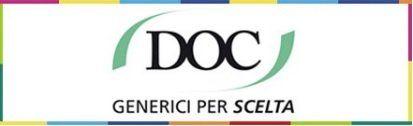 DOC generici-logo