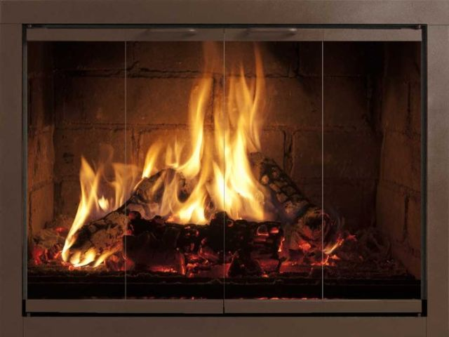 Awesome Fireplaces Columbus Oh Specialty Gas House Home Remodeling Inspirations Genioncuboardxyz