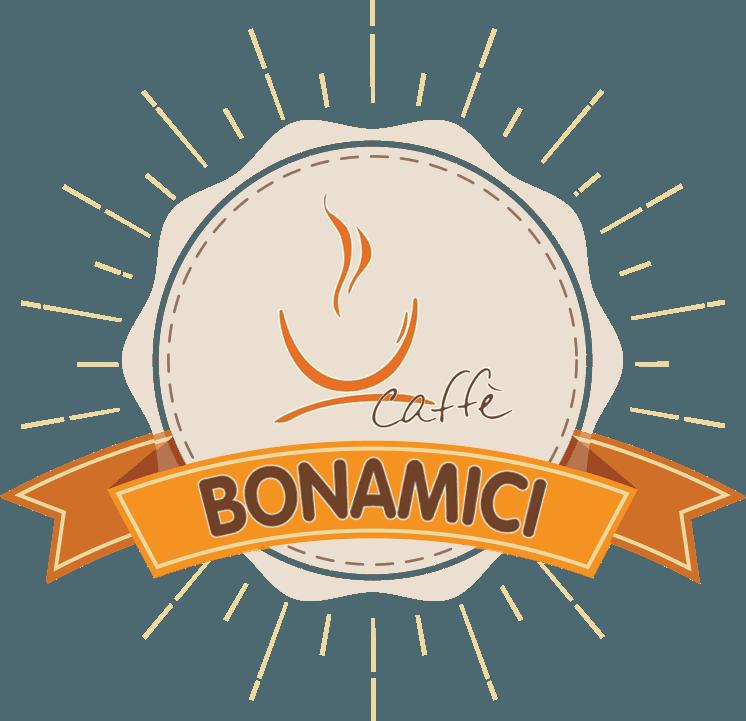 BONAMICI - LOGO