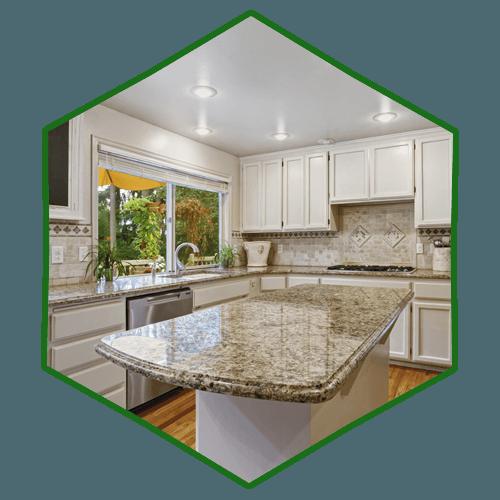 Custom Kitchens, Inc.   Erie, PA   Home