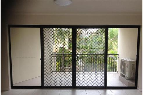 Urunga Windows And Glass Urunga Nsw Security Screens Doors