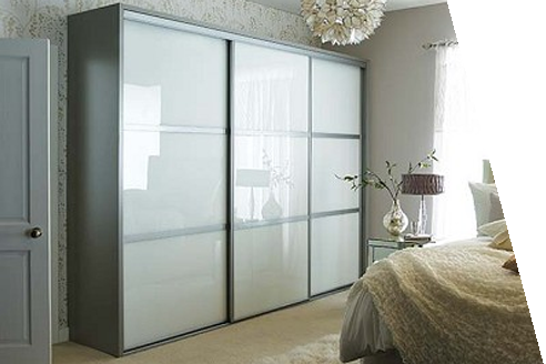 Perfect to help you when youu0027re getting ready in the morning our doors are high-quality and are sure to have just the combination of features that youu0027re ... & Urunga Windows and Glass - Urunga NSW - Wardrobe Doors