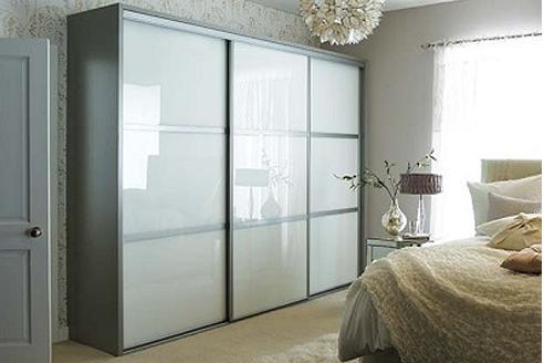 Urunga Windows And Glass Urunga Nsw Wardrobe Doors