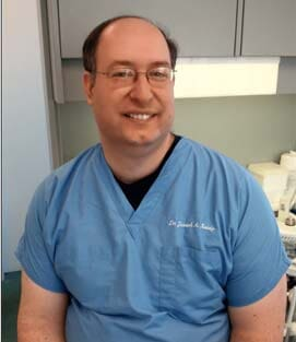 Our Dental Staff - Fall River, MA - Donald J  Dufour DDS and
