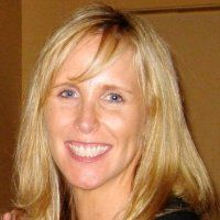Linda Sweeney