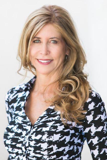 Lori Coruccini