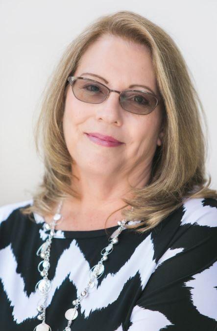 Melanie Benitez