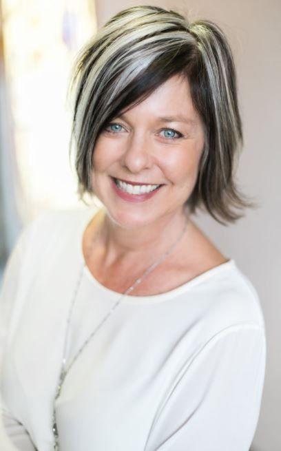 Sarah Blik