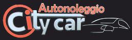 AUTONOLEGGIO CITYCAR - LOGO