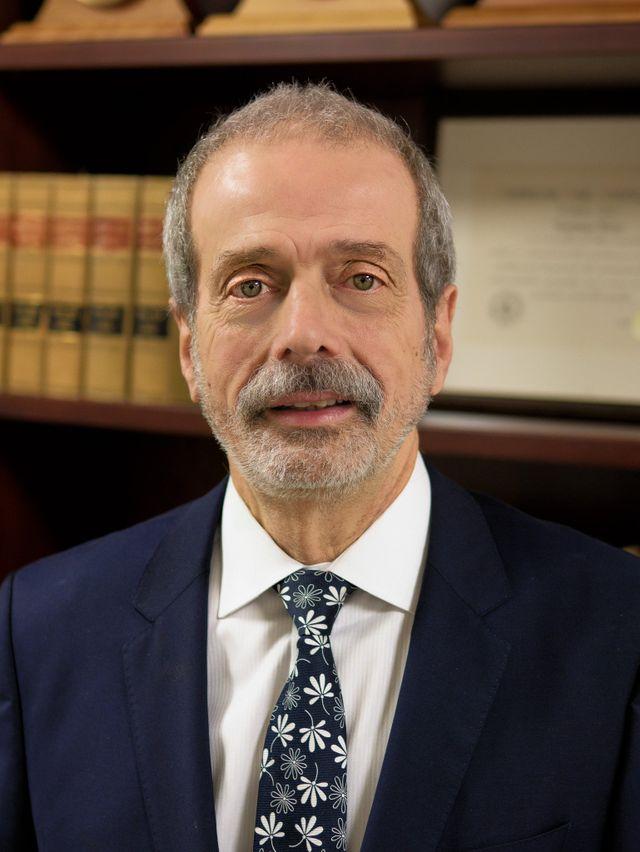 Gaetano Ferro - Darien, CT