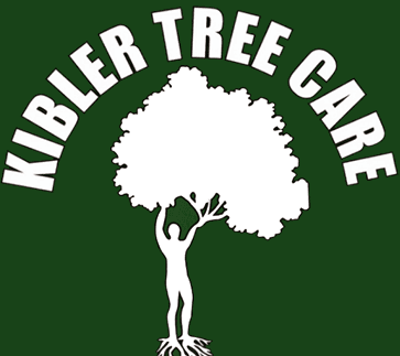 Kibler Tree Care logo