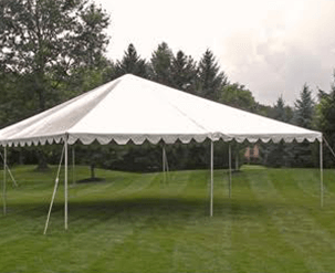 Tent Table Amp Chair Rentals Montgomery Al Event