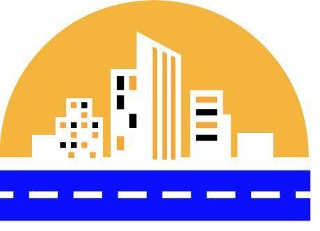 Real Estate - Miami, FL - Law Offices of Frank L  Hollander