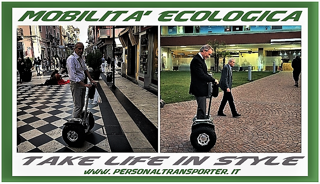 Schema Elettrico Hoverboard : Autorizzata la sperimentazione della circolazione su strada di
