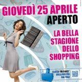 evento aprile