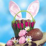 Festa di Pasqua Centro Commerciale San Bonifacio