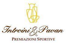 logo Introini & Pavan