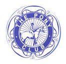 The Pony Club logo