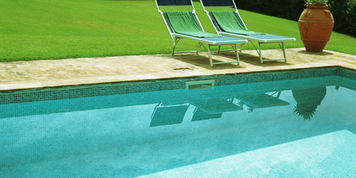 Domestic swimming pool installers in east sussex - Domestic swimming pools ...