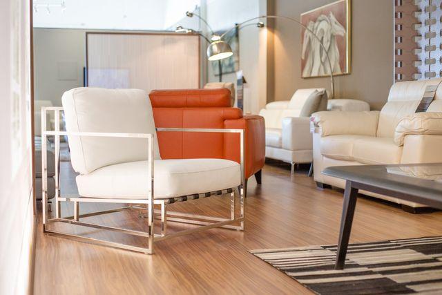 Furniture Divano Modern Italian Furniture Showroon