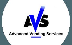Vending Machine Suppliers Advanced Vending Services Ltd