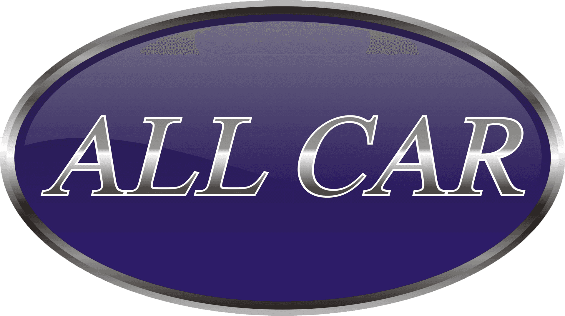 ALL CAR logo