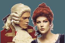 parrucche-per-alopecia