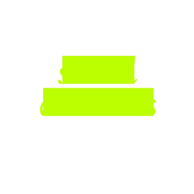 School Carnivals Austin, TX