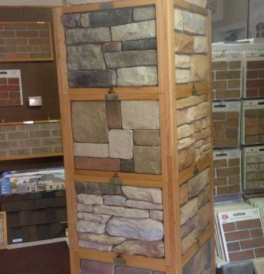 Masonry supplies in Chillicothe, OH