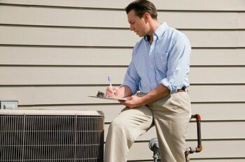 Image result for Heating Contractor Louisville KY