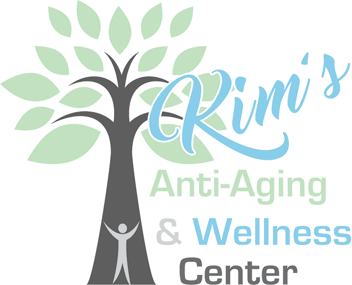 Kim's Anti-Aging and Wellness Center - Jacksonville, FL ...