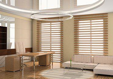 Discount Window Treatments For Alexandria Va