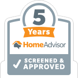 Certified Professional Home Inspector Napa, CA
