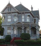 Home Inspections Sacramento, CA