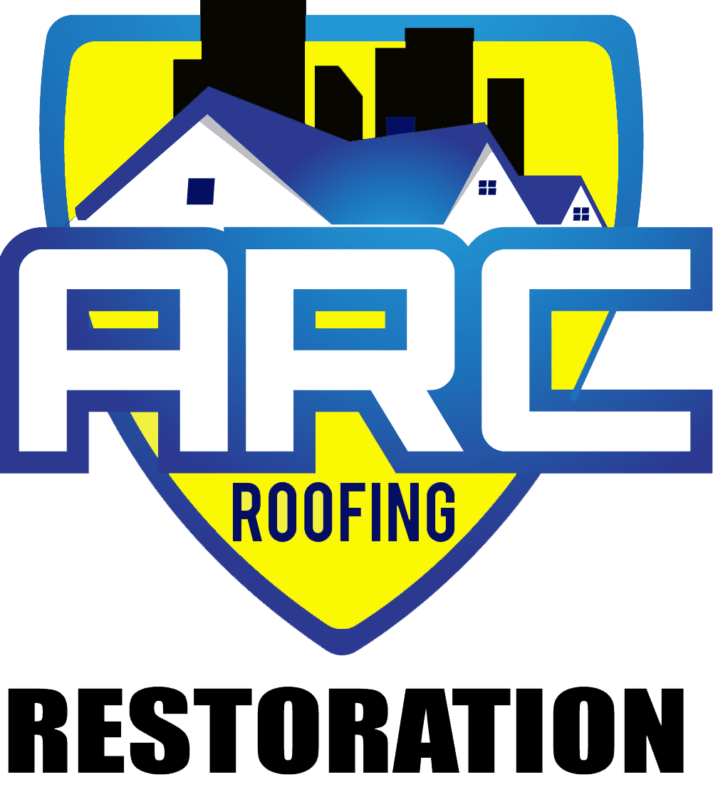 Arc Roofing Restoration Roofing Amp Commercial Roofing