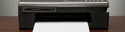 stampanti-e-copiatori