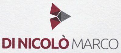 MARCO DI NICOLÒ DERATTIZZAZIONE DISINFESTAZIONE-logo