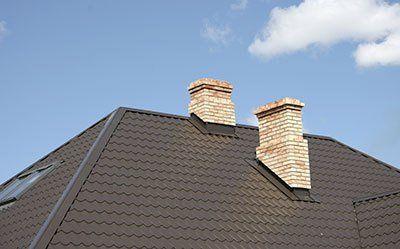 New Commercial Roof in Buffalo NY