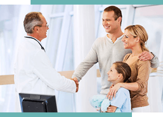 Family Medicine Lockport, NY