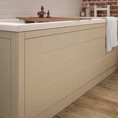 Disabled bathrooms | Prestige Bathrooms & Kitchens