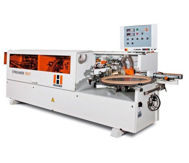 Fabrication, Machining Equipment   Costa Mesa, CA   Cal Wood Machinery