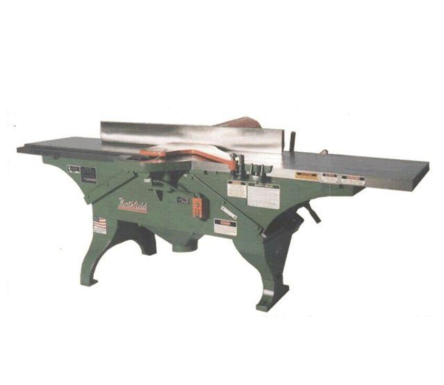 Fabrication, Machining Equipment | Costa Mesa, CA | Cal Wood