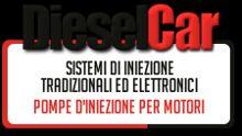 iniettori per motori, installazione iniezione elettronica, pompa di benzina e olio