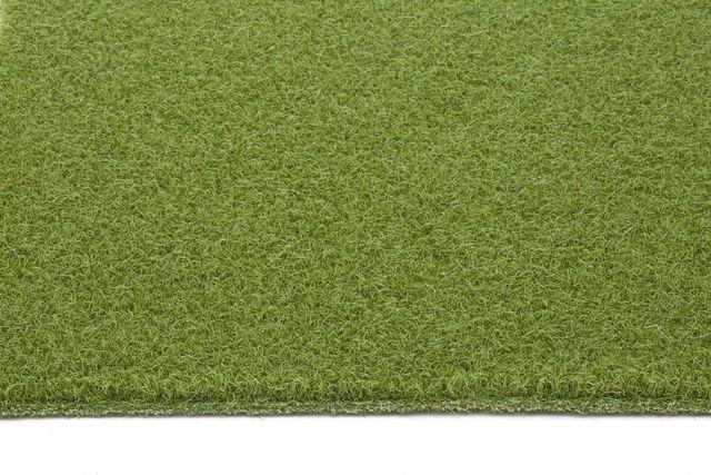 Artifical Grass for School Playgrounds | London, Kent