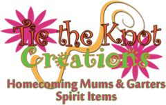 Tie the Knot Creations
