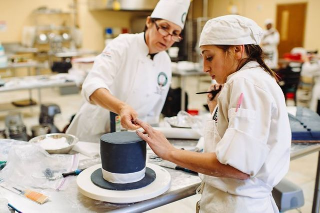 Culinary School Classes What Can You Do With A Baking And Pastry Degree